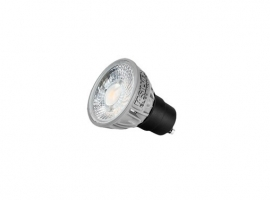 LAMPARA LED DICROICA PRO 5W