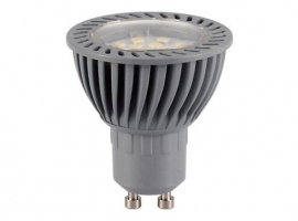 BOMBILLA LED DICROICA SMD 4W 380LM 120