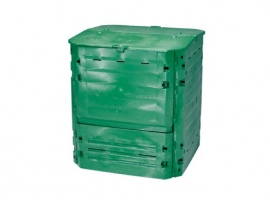 COMPOSTADOR THERMO KING 900 L.