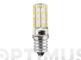 LAMPARA LED CAMPANA 360º