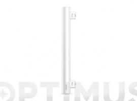 LINESTRA LED 2 POLOS 300MM